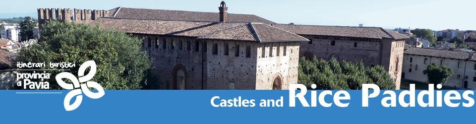 head-castelli-en